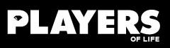 playersoflife